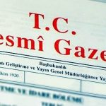 turkish work permit turkey application 150x150 - New International Labor Law No.6735 enters in force ...