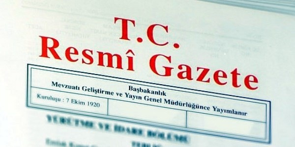 turkish work permit turkey application - New International Labor Law No.6735 enters in force ...