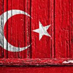 turkey foreigner international protection law 6458 150x150 - Foreigners and International Protection Law 6458 Turkey ...