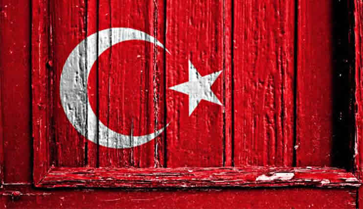 turkey-foreigner-international-protection-law-6458