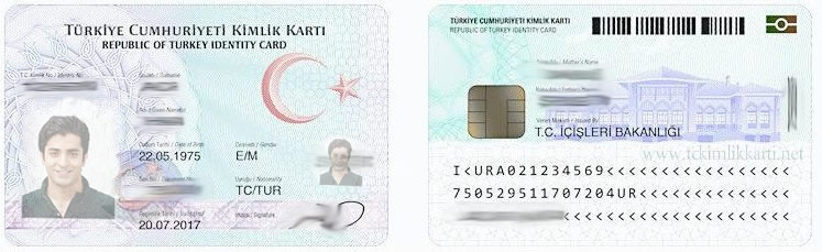 e kimlik randevu turkish national id turkey - Residence Permit Turkey Application and Appointment, Live and Work in Turkey. WhatsApp Now +90 530 1130728