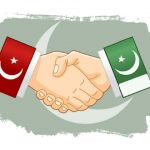 pakistan visa for turkey 150x150 - How to Get Visa for Turkey from Pakistan and India ?
